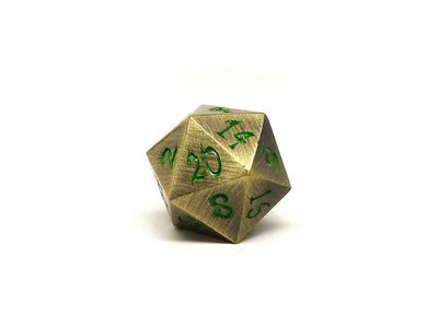 easy roller dice dragon dice