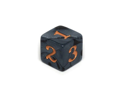Army Dice Set #18 - 25 Count D6 Collection