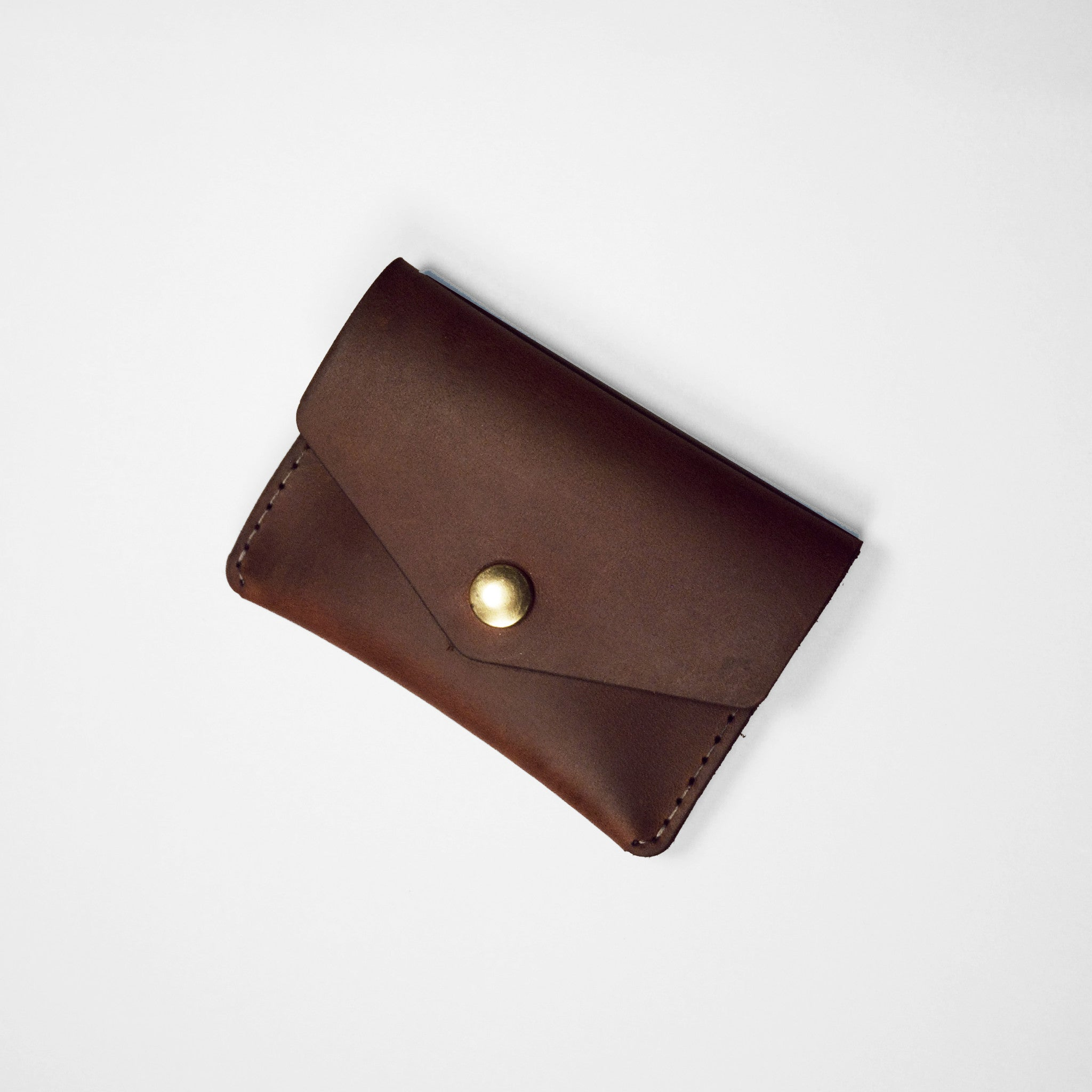 SINGLE SNAP WALLET