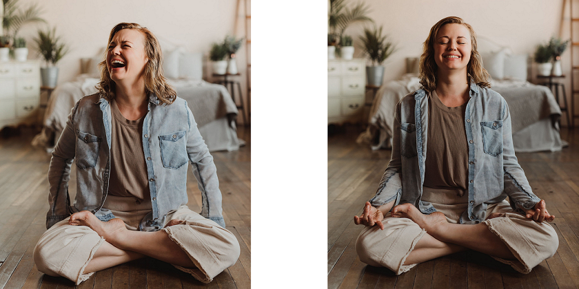 6 Easy Mindfulness Practices for People Who Hate Meditating