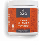 Joint Vitality