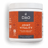 Practitioner Joint Vitality