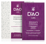 Women's Formula - Monthly Subscription