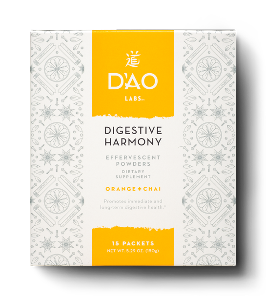 Digestive Harmony - Monthly Subscription