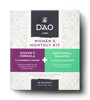 Practitioner Women's Monthly Kit