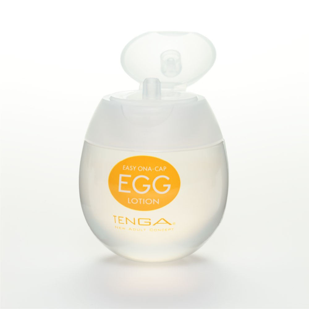 Tenga Egg Lotion, Lubrificanti, Tenga- amorita.it