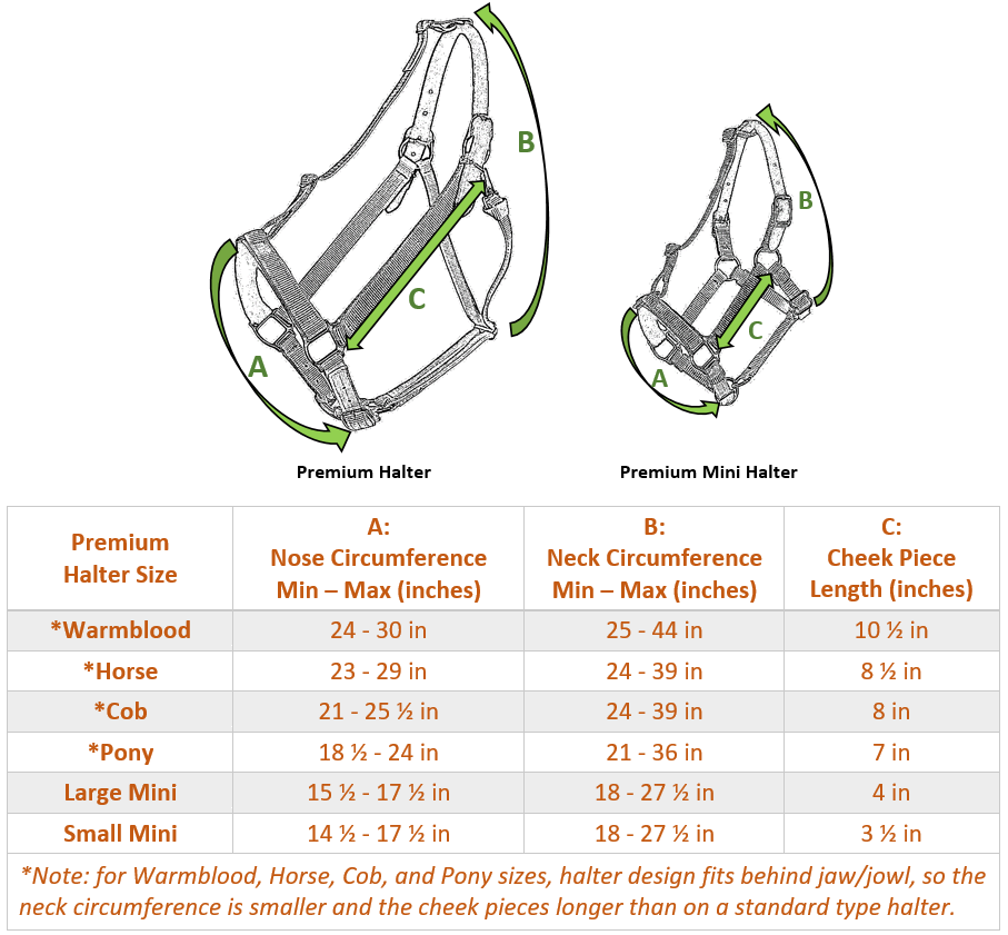 gg-halter-sizing-chart-imperial