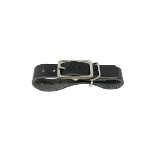 greenguard grazing muzzle replacement strap