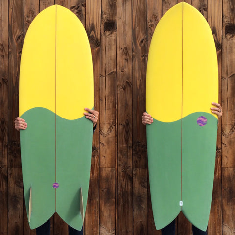 Image result for Solid Redwood Surfboards