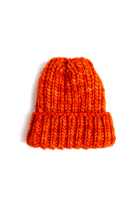 """The Beanie"" * MADE TO ORDER * (multiple colors available!)"