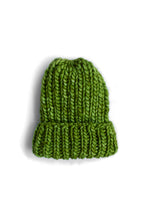 "Load image into Gallery viewer, ""The Beanie"" * MADE TO ORDER * (multiple colors available!)"
