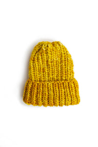 """The Beanie"" * PRE ORDER * (multiple colors available!)"
