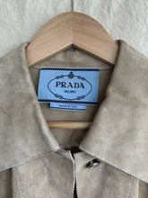 Load image into Gallery viewer, Vintage Prada Vest - XS