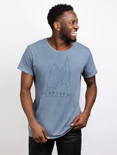 Load image into Gallery viewer, Signature Logo Tee - Distressed