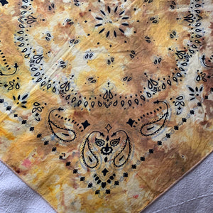Reworked Bandana - Jupiter