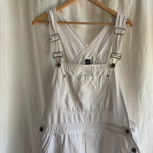 Load image into Gallery viewer, Vintage Shortalls - XL