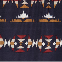Load image into Gallery viewer, The Portland Collection x Pendleton Silk Dress M
