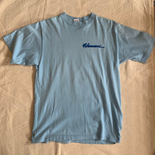 Load image into Gallery viewer, Vintage Hawaii Tee - M