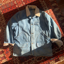 Load image into Gallery viewer, Vintage LL Bean Chore Jacket - XL