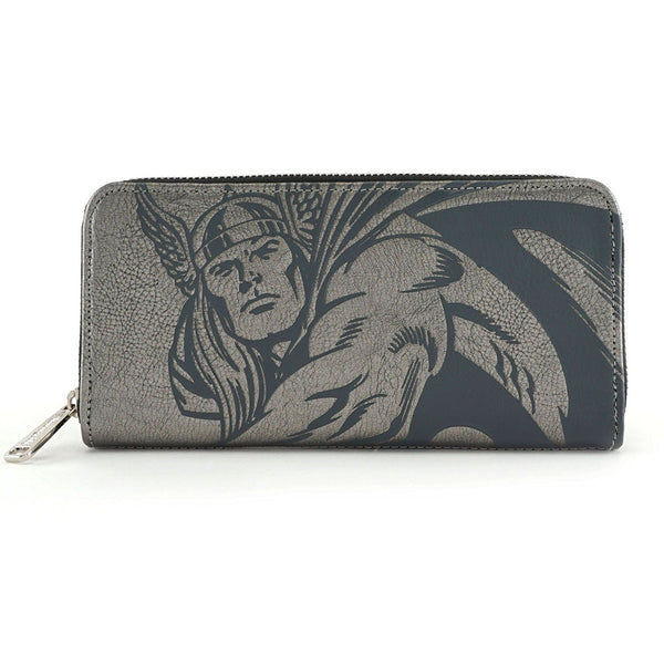 Loungefly x Marvel Thor Wallet