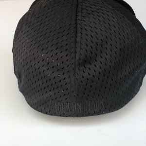"""BXB CRWN"" Flexfit - Athletic Mesh"