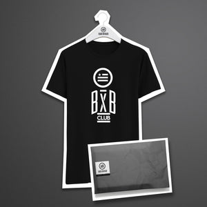 "THE BXB CLUB - ""UNIFIED"" (Monthly Subscription)"