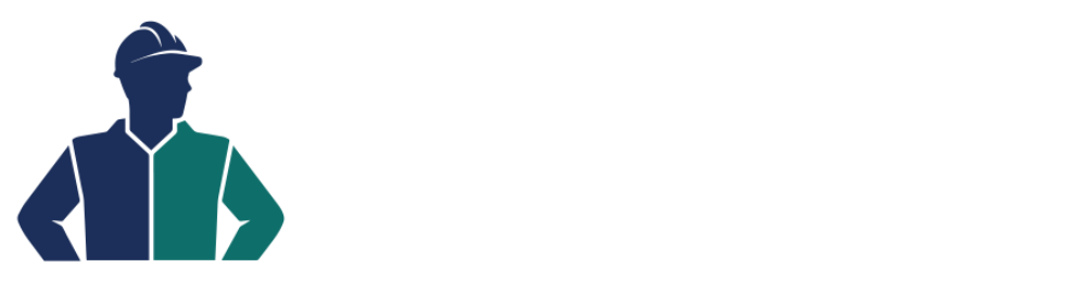 Work Wear, Inc.