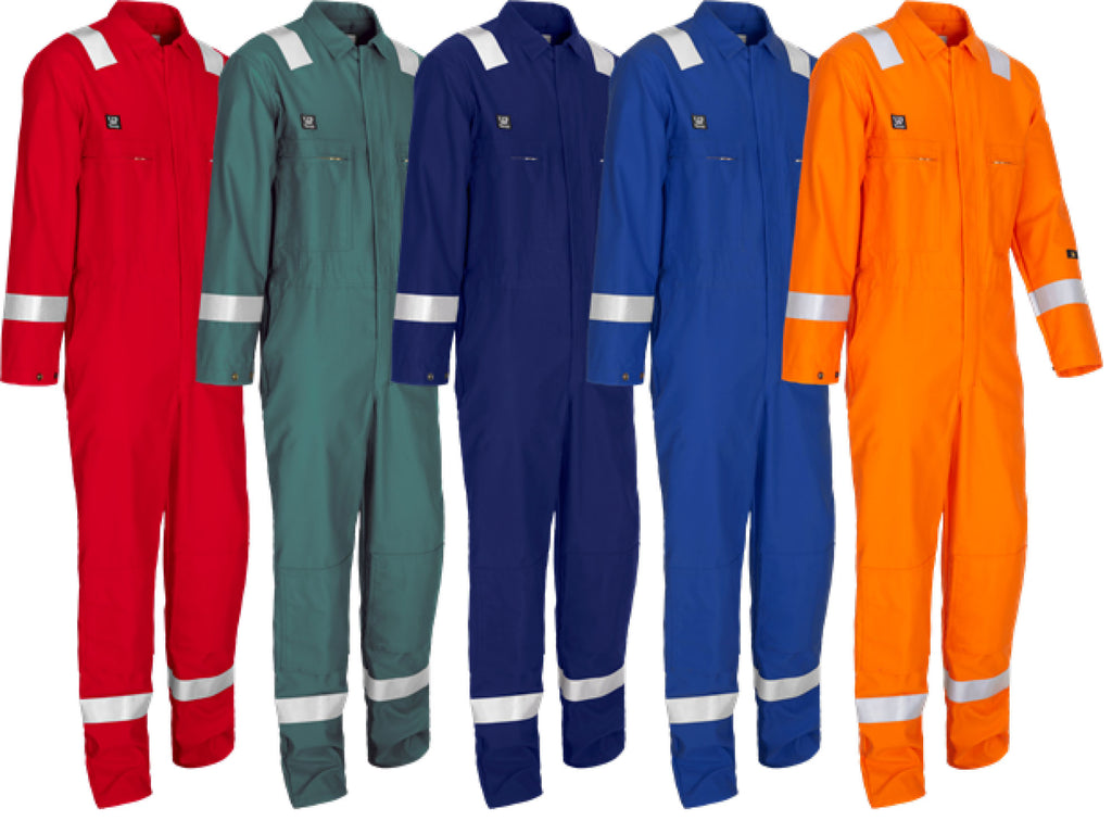 FR Coverall/'s