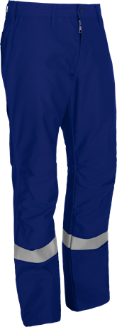 20910 Daletec 350A FR Trousers
