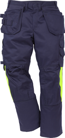 100329 2030 FLAM FR Trousers
