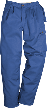 116A11A Poly/Cotton Trousers