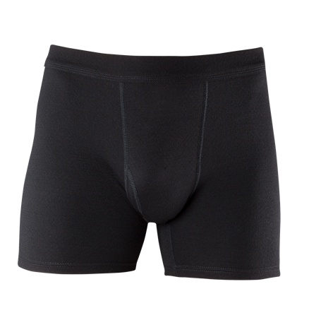 1146 269 Safe FR Boxer Shorts