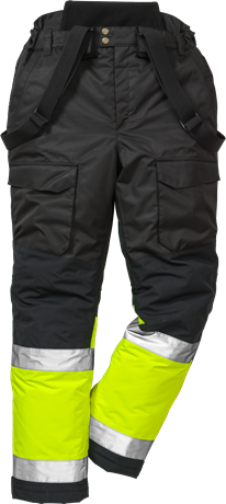 116158 2699 GTT Airtech® Insulated Trousers