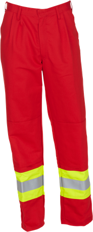 12812 FR Trousers