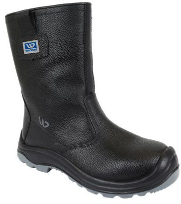 6101 Winter Boot