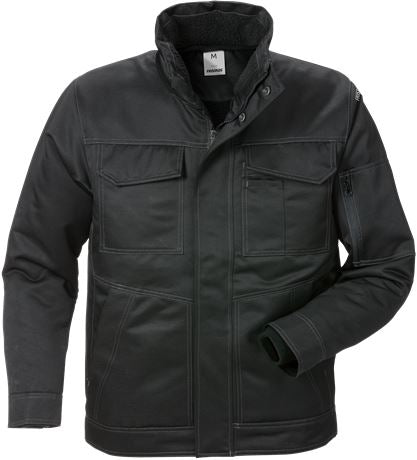 115684 4420 PP Insulated Jacket