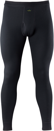1100 120 Spirit FR Long Underwear