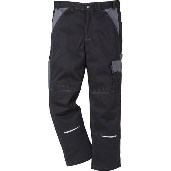 Fristads Kansas 100805 2019 LUXE Trousers