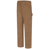 PLJ8 FR Trousers