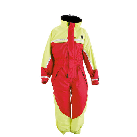 Regatta 957 Offshore Flotation Suit