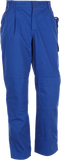 24070 Poly/Cotton Trousers