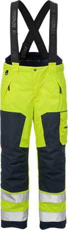 100994 2035 GTT Airtech® Insulated Trousers