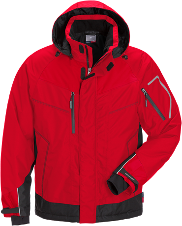 115681 4410 GTT Airtech® Insulated Jacket