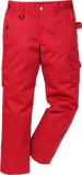 113099 2111 LUXE Poly/Cotton Trousers