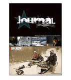 Journal Ski Movie DVD Front Cover, Poor Boyz Productions