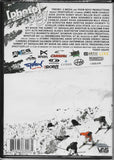 Photo Play Ski DVD Back Cover, 730475830085, Poor Boyz Productions