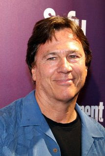 Remembering Richard Hatch