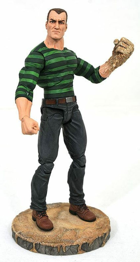 Marvel Select Marvel's Sandman