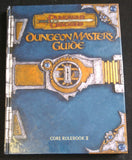 Dungeons & Dragons, 3rd Edition, Dungeon Master's Guide