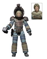 Alien – 7″ Scale Lambert Action Figures